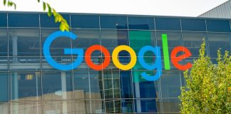 Google Jobs for Freshers 2021