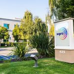 Wipro Off Campus Registration 2021