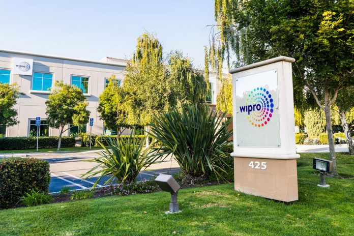 Wipro WILP 2021 Registration