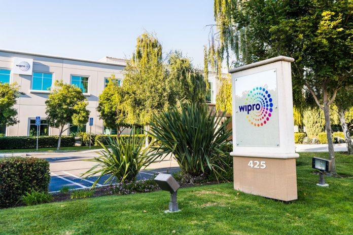Wipro WILP Hiring FY 2021