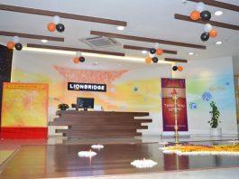 Lionbridge Technologies Careers 2021