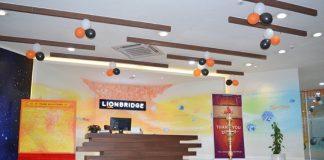 Lionbridge Recruitment 2021