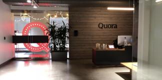 Quora Programming Challenge