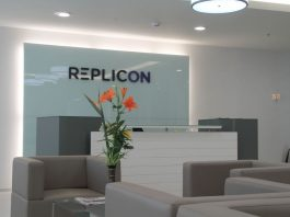 Replicon Recruitment 2021