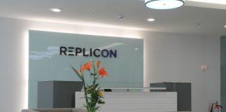 Replicon Recruitment 2021