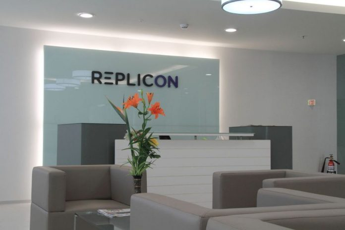 Replicon Jobs For Freshers 2021