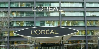 L'Oréal Recruitment 2022