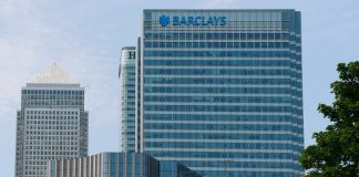 Barclays Off Campus Registration 2021