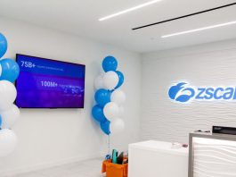 Zscaler Careers 2021