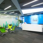 Cisco Off Campus Drive for 2022 Batch