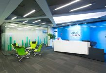 Cisco Recruitment For Freshers 2021
