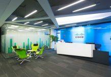 Cisco Recruitment For Freshers 2021