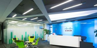 Cisco Recruitment for 2022 Batch