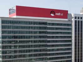 Redhat Recruitment 2021