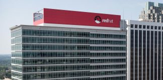 Redhat Jobs For Freshers 2021