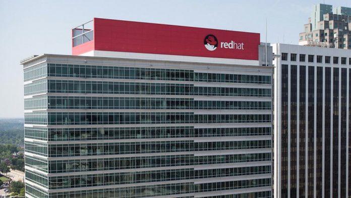 Redhat Careers India