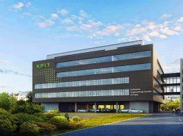 KPIT Openings for Freshers 2021
