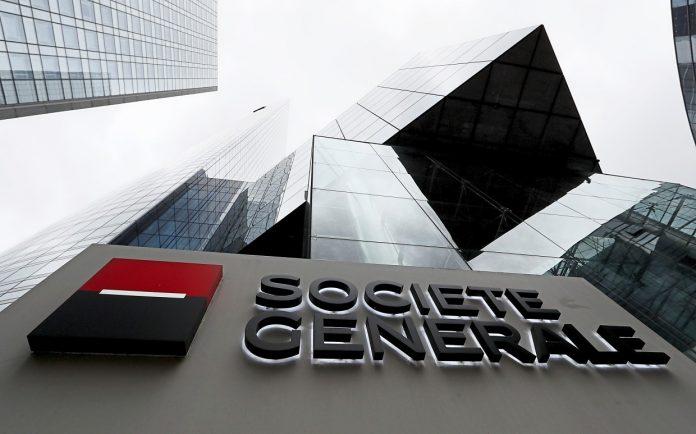 Societe Generale India Careers 2021