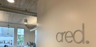 CRED Careers India 2022