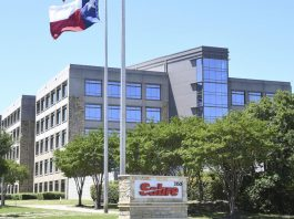 Sabre Corporation Careers 2021