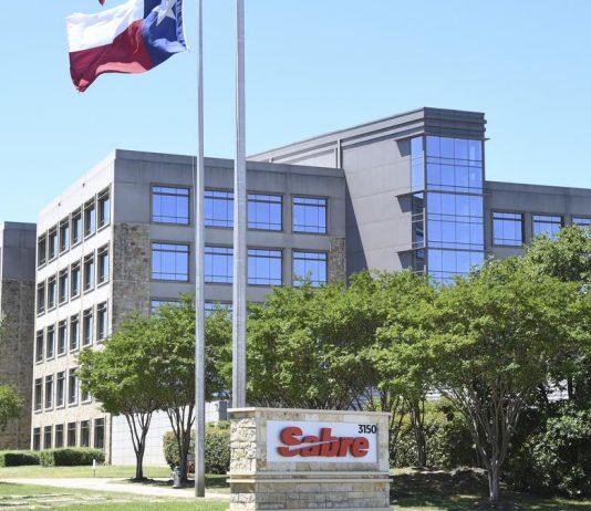 Sabre Corporation Careers 2021