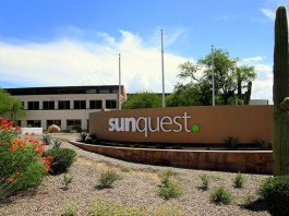 Sunquest Information Systems Recruitment 2021