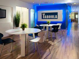 Taboola Careers 2021