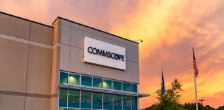 CommScope Careers