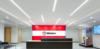 Wabtec Corporation Careers