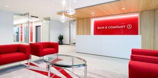 Bain and Company Recruitment 2021