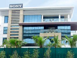 Sony Recruitment For Freshers 2021