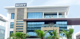 Sony Recruitment For Freshers 2021