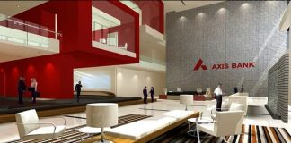 Axis Bank Jobs For Freshers