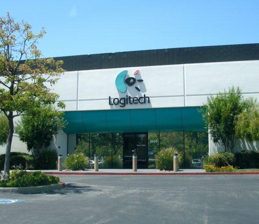 Logitech Careers 2021