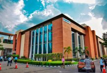 Capgemini Off Campus Drive for Freshers 2021