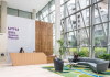 Willis Towers Watson Recruitment 2021