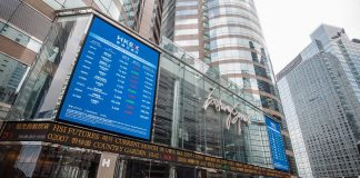 London Stock Exchange Group Careers