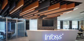 Infosys Recruitment 2021