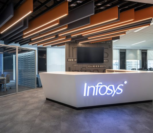 Infosys HackWithInfy 2021 Registration