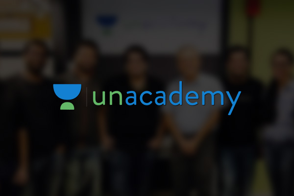 Unacademy Careers 2021