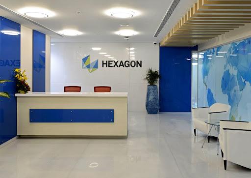 Hexagon Capability Center India Careers