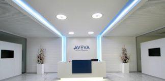 AVEVA Careers 2021