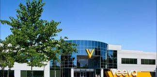 Veeva Systems Careers
