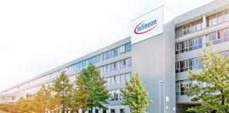 Infineon Technologies Careers 2021