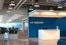AppZen Careers 2021
