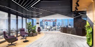 Oracle Hiring 2021