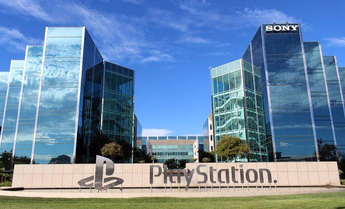 Sony India Recruitment 2021