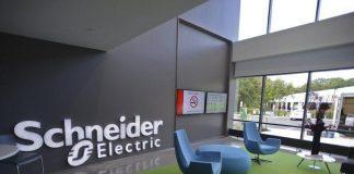 Schneider Electric Recruitment 2021