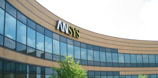 Ansys Careers India 2021