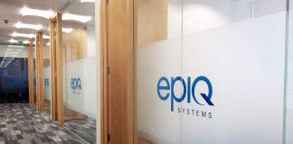 EPIQ Careers 2021